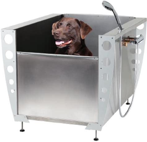Hundedusche Selber Bauen by Hundeduschwanne Jacky S Shop Hundeboxen Und Zubeh 246 R