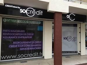 Courtier En Banque : franchise socredit dans franchise courtage en financement ~ Gottalentnigeria.com Avis de Voitures