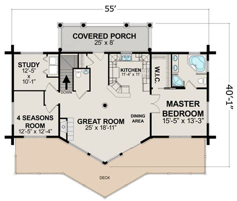 one level house plans with basement one house plans with basement ranch floor simple
