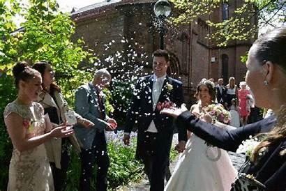 Weddings Couples Married Adele Halsall Weekend Got