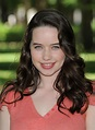 9 best Anna Popplewell images on Pinterest | Anna ...