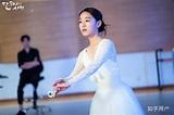 韩国女演员有哪些神级写真/剧照? - 知乎