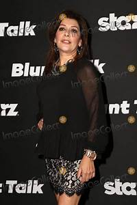 Marina Sirtis Pictures and Photos