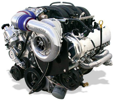 blower basics part   guide  supercharger types
