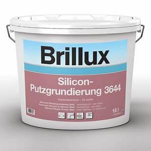 Putzgrund Mit Quarzsand : putzgrundierung wei mit quarzsand moderne konstruktion ~ Eleganceandgraceweddings.com Haus und Dekorationen