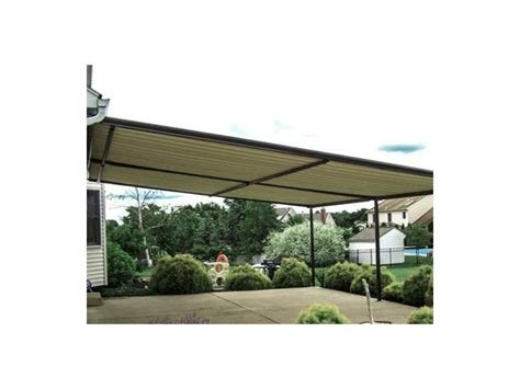 retractable awnings professional awning supplier etw international