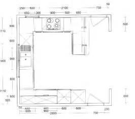 dessiner un plan de cuisine dessiner sa cuisine en ligne gratuit obasinc