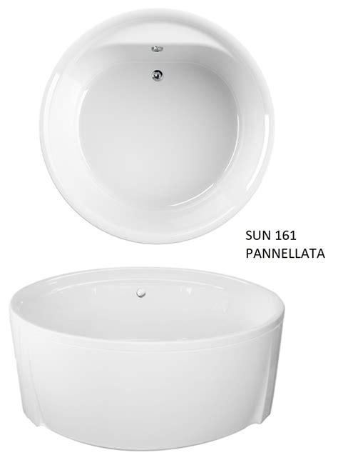 pannello per vasca da bagno vasche da bagno con pannelli affordable vasca da bagno