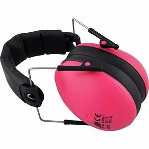 Casque Anti Bruit Chantier : casque anti bruit marques crit res de choix et prix ~ Dailycaller-alerts.com Idées de Décoration