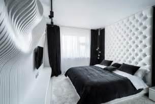 modern kitchen decor ideas fascinating bedroom design ideas using white and black