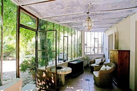 ventes dans le de robion dans le luberon 224 vendre maison de charme avec v 233 randa