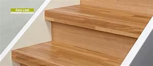 habiller renovation d39escalier systeme et la renovation d With habiller un escalier en parquet