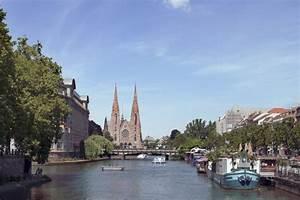 Pic De Pollution Strasbourg : strasbourgeois et m decins saisissent la justice contre la pollution de l 39 air en ville ~ Medecine-chirurgie-esthetiques.com Avis de Voitures