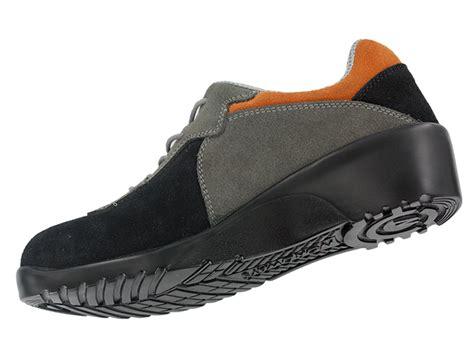chaussure de sécurité femme julie s3 src nordways