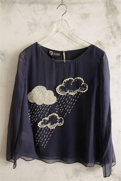 fashionable diy clothes ideas hative