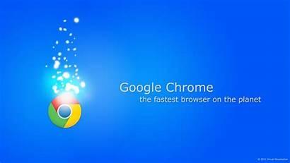 Chrome Google Wallpapers Desktop Background Backgrounds Os