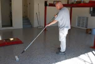 garage floor paint installers 301 moved permanently