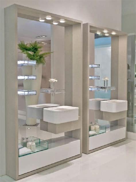 small bathroom mirror ideas decorating bathroom with mirror ideas room decorating
