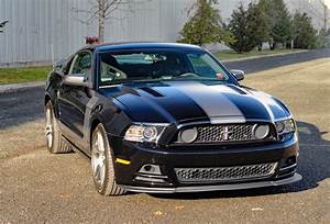Used 2013 Ford Mustang Boss 302 Laguna Seca For Sale (Special Pricing) | Ambassador Automobile ...