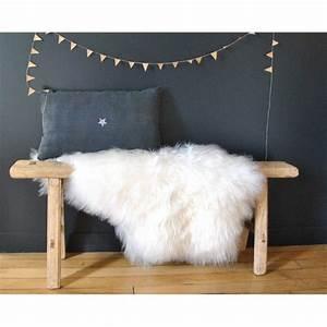1000 idees sur le theme fourrure de vison sur pinterest for Tapis enfant avec plaid canapé fourrure