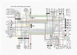 Bmw F 800 Wiring Schematic