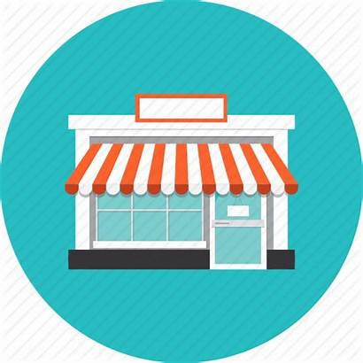 Retail Icon Leasing Simple Problems Sms