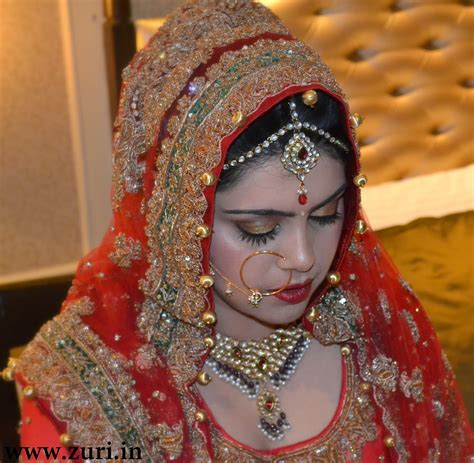 indian bridal makeup wallpapers gallery