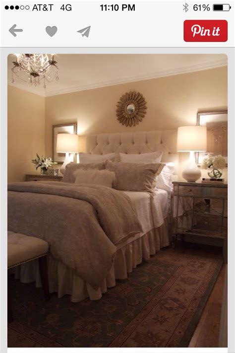 Beautiful Guest Bedrooms Facemasrecom