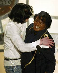 BET Awards 2003 - Michael Jackson Photo (36598820) - Fanpop