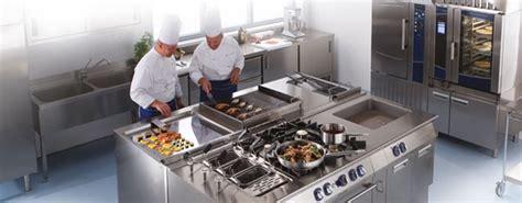 materiel de cuisine professionnelle equipement de cuisine café et restaurant ou pizzeria