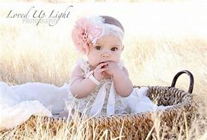 9 Month Old Bab... Babyshoot Quotes