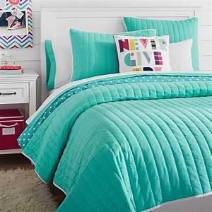 Teal, Turquoise, Or, Pool, Whatever, You, Call, It, This, Bedding
