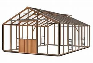 Gewächshaus 12 Qm : gew chshaus holz evo12 3877mm x 5756mm gew chshaus aus zedernholz mit vollausstattung ~ Whattoseeinmadrid.com Haus und Dekorationen