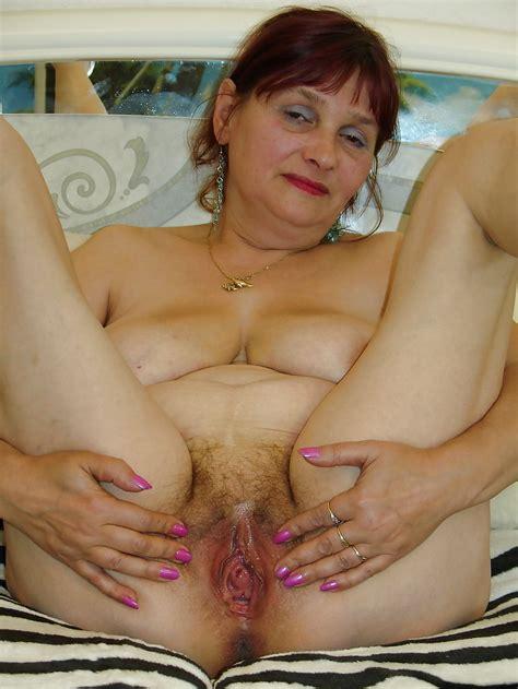 I Love Granny Pussy 31 Pics
