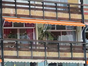 Balkon Trennwand Ohne Bohren : balkon markise ohne bohren gallery of anthrazit markise x cm with balkon markise ohne bohren ~ Bigdaddyawards.com Haus und Dekorationen