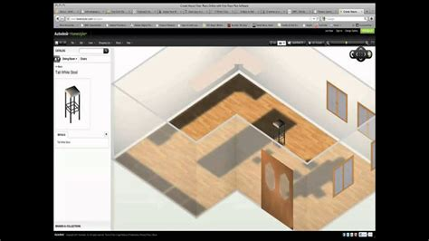 kitchen design software   kitchen design software