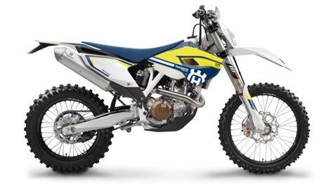 street legal motocross bikes best street legal dirt bike reviews 5 that may be legal
