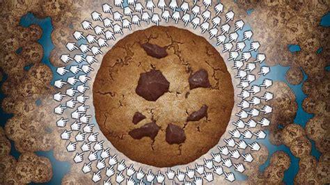 cookie clicker version        rest