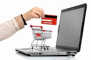 Vendre En Ligne : acheter en ligne main carte credit chariot ordinateur le journal de l 39 co ~ Medecine-chirurgie-esthetiques.com Avis de Voitures