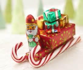Christmas Candy Cane Ideas  Kids Kubby