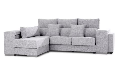 achat tetiere pour canape canapé homy assise relax groupon shopping