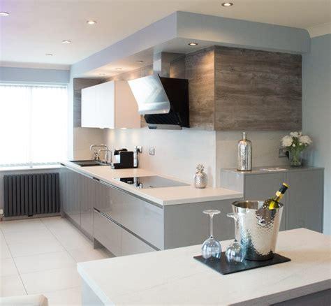 german kitchen design gallery designer german kitchens kitchen design centre 3751