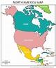 Noor Janan Homeschool: North America