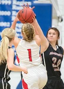 Girls' basketball: Martin sisters power Alta's dominance ...