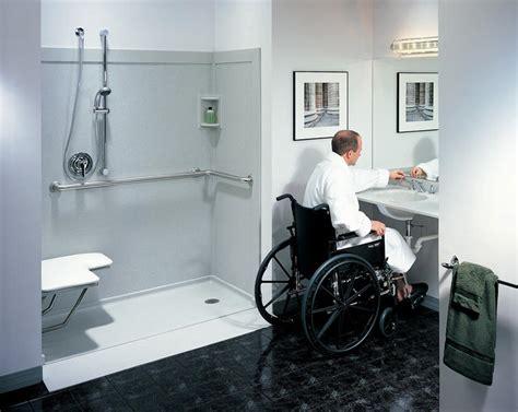 ada bathroom design handicap bathrooms on handicap bathroom roll