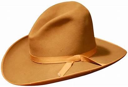Hat Cowboy Transparent Clipart Cream Pngpix Purepng