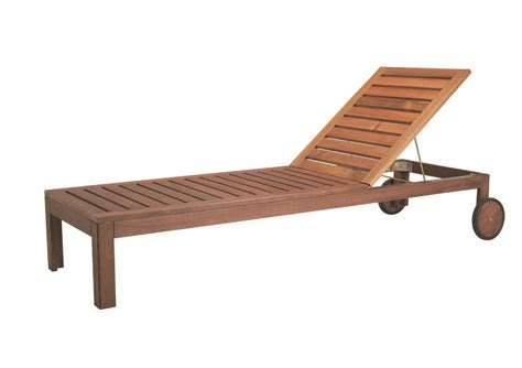 Ikea Chaise Bois Exterieur by Pin Plan Maison Carr On Pinterest