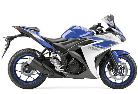 Most Popular 250cc Motorcycles In Malaysia