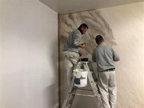 tinteggiatura pareti interne colori tinteggiare le pareti interne della casa fratelli pellizzari