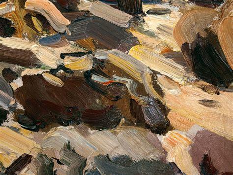 Izsoles - Mākslas Vēstniecība - Antikvariāts - Galerija